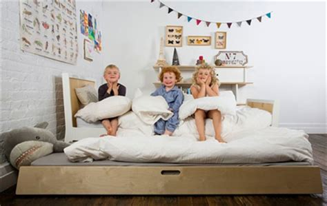 non toxic bedroom furniture non toxic furniture from pacific rim oeuf lilipad