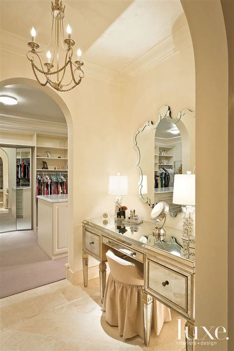 dressing room vanity 1000 images about closet dressing rooms on closet organization tips vanity tables
