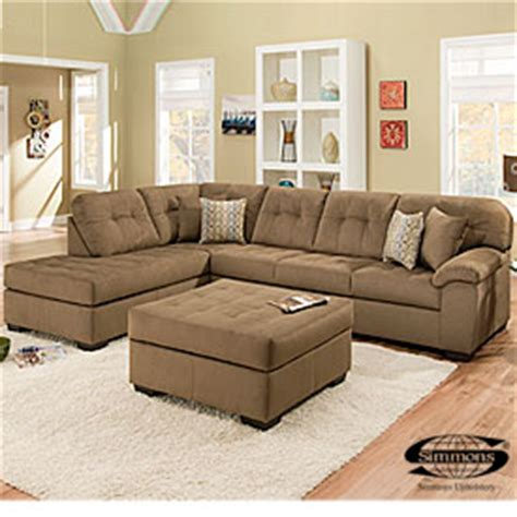 big lots couches review malibu mocha sectional and other big lots furniture