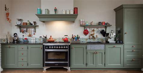 design on a dime kitchen kitchens design on a dime more