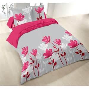 drap de lit chambre 224 coucher