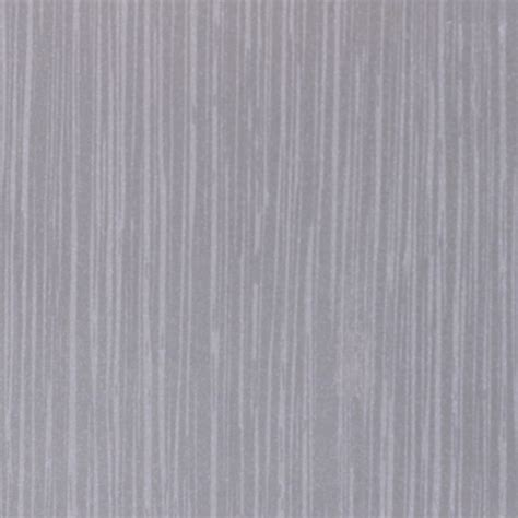 Buy Wall Tiles 300x600mm Fashion Grey Scored Lappato Floor And Wall Tile