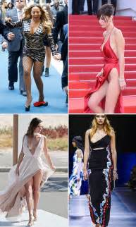 Most Wardrobe by Pics Wardrobe In 2016 Nip Slips