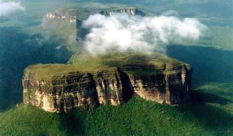 imagenes de venezuela lugares rutas tur 237 sticas de venezuela mundo perdido