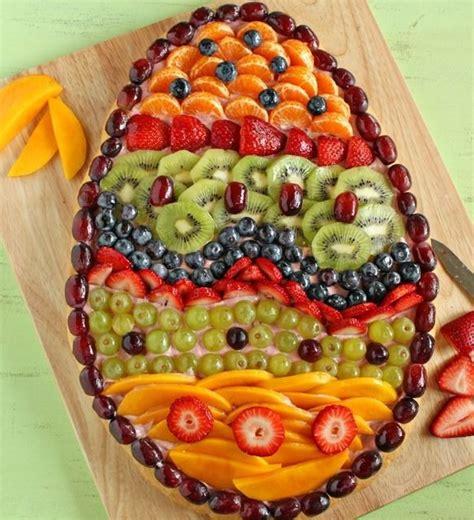 torta a forma di casa torta alla frutta pasquale tizzi ed il suo mondo imperfetto