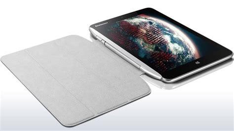 Tablet Lenovo 8 Inci lenovo tablet 10 fhd dan miix 2 8 inci kini ditawarkan di malaysia amanz