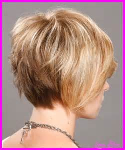 haircut for with front and back pictures short to medium haircuts front and back hairstyles