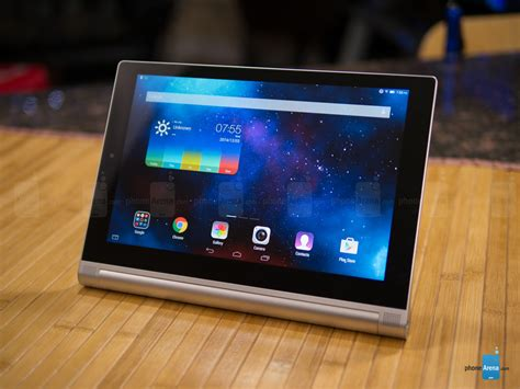 android review lenovo tablet 2 10 inch android review