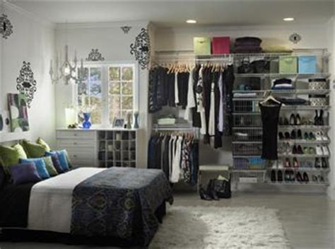 Closetmaid Uk Closetmaid Uk Find Out Everything You Need To About