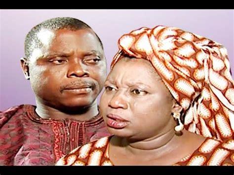 new film video gan gan gan 2 yoruba movies 2015 new release full hd youtube