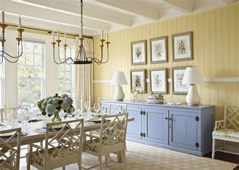yellow dining room ideas 2018 fresh yellow dining room design decor photo and home ideas impiana
