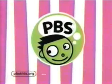 PBS Kids   Closing Logo Group Wikia   FANDOM powered by Wikia
