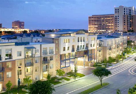 Dallas Apartments Las Colinas Colonial Reserve Las Colinas Luxurydallasapartments
