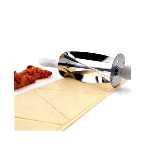 biscuits gt emporte pi 232 ces gt rouleau coupe croissants