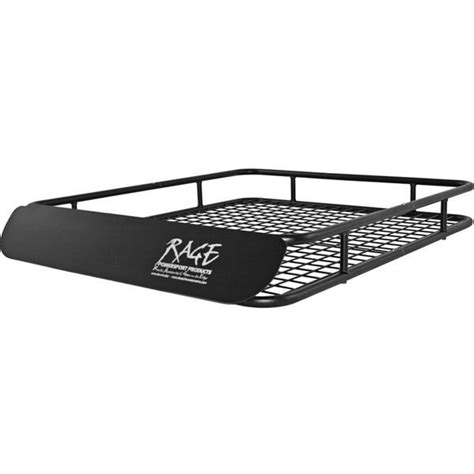4x4 Roof Rack Baskets by 1000 Ideas About Car Roof Racks On Roof Rack 4x4 And Roof Rack Basket