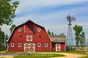 Farm Barn What Do You Call It