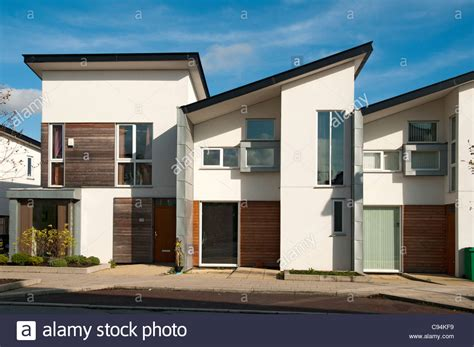 contemporary housing the way a modern contemporary housing development by