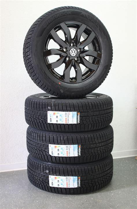winterraeder es wheels premium alufelgen