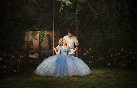 film like cinderella prepare to be dazzled by the lastest cinderella movie