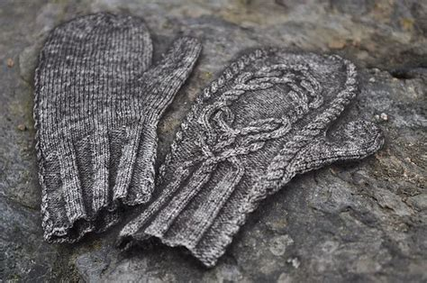 magic mittens pattern 127 best images about mittens on pinterest