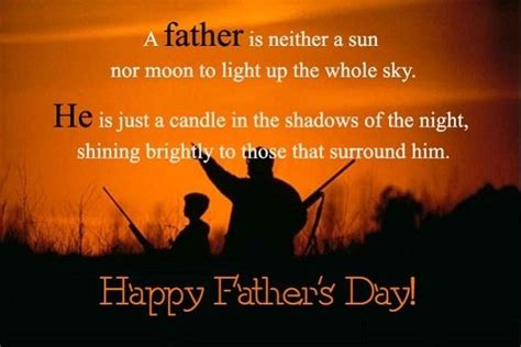 s day prayer happy s day prayer 2017 fathers day prayer images