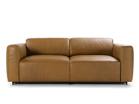 long sectional couches long island sofa by kai stania for durlet sohomod blog