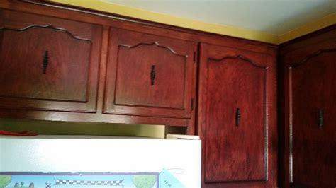 kitchen cabinet fittings 100 kitchen cabinet fittings kitchen cabinet door