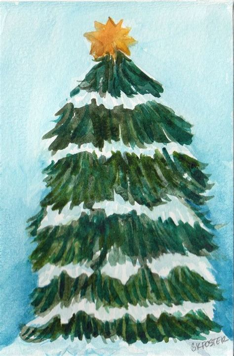 images  abstract christmas tree  pinterest trees winter trees  christmas trees