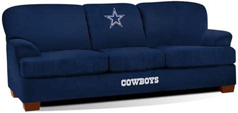 dallas cowboys sofa cover dallas cowboys sofa find more dallas cowboys couch and