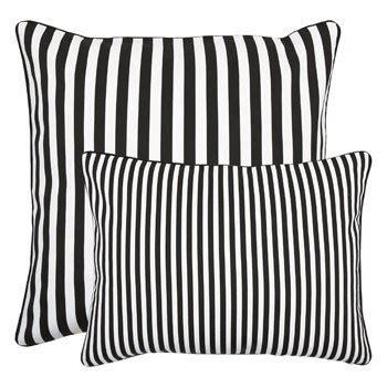 cuscini zara home interior relooking i cuscini irresistibili complementi d