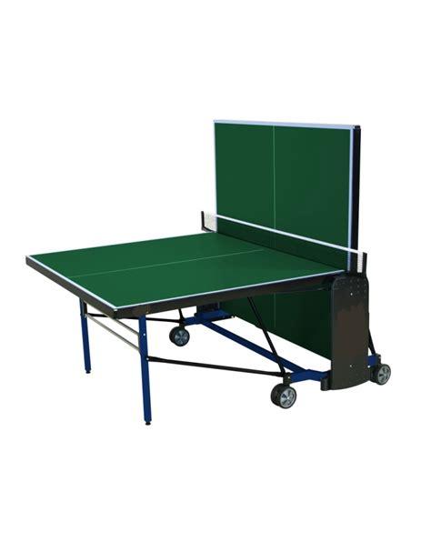 misure di un tavolo da ping pong tavolo da ping pong regolamentare per uso esterno