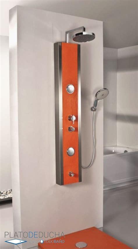 columnas de ducha hidromasaje m 225 s de 25 ideas incre 237 bles sobre ducha de hidromasaje en