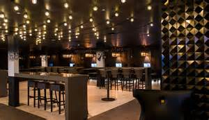 interior design archives restaurant bar design archive restaurant bar design