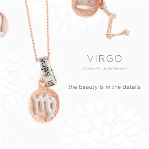 Origami Owl Sign In - are you a virgo get a necklace from our new