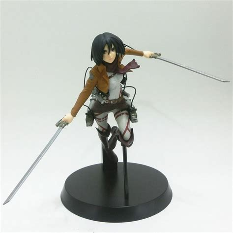 figure attack 167 best images about acg attack on titan on