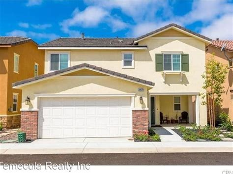 Houses For Rent In Lake Elsinore by Houses For Rent In Lake Elsinore Ca 44 Homes Zillow
