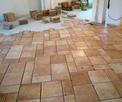 costo rifacimento pavimento quanto costa rifare il pavimento di casa a roma tel 06