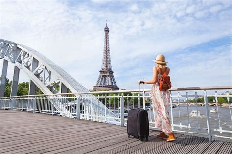 boat from eiffel tower to louvre eiffel tower tickets and guided tours in paris musement