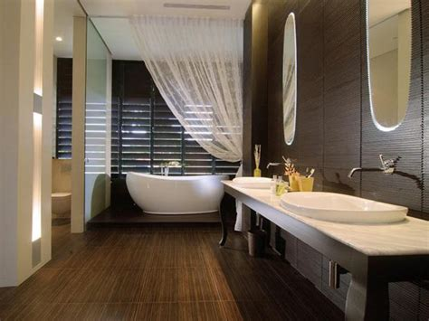 best ikea amazing of bathroom bathroom best modern ikea bathroom de