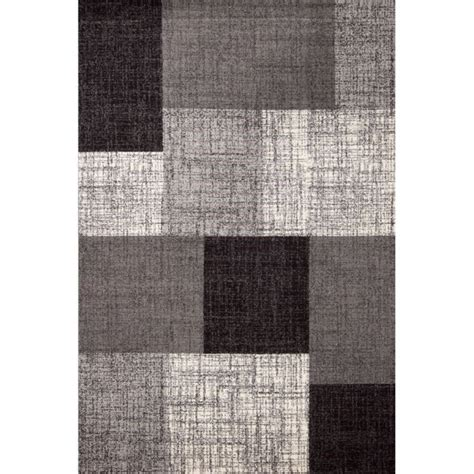 Tapis 3mx3m by Object Moved