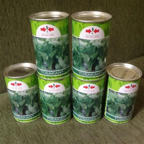 Daun Kelor Totok 75 000 Harga Grosir Termurah benih sawi tosakan 100 gram panah merah bibitbunga