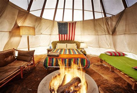 The Design Savvy Texas Hotelier Who's Making the Desert a