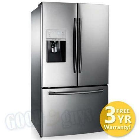 Samsung Maker Samsung Refrigerator Maker Ebay
