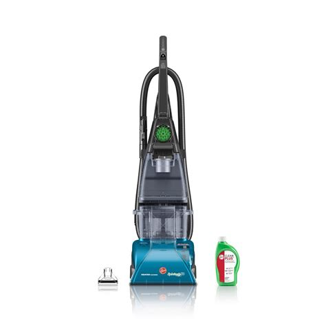 top rug cleaners top 10 best home carpet cleaner machines carpet cleaners 2018