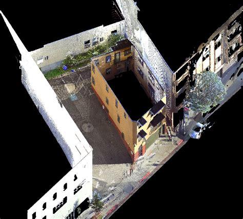 laserscanner layout 3d laser scanning projects scott page design