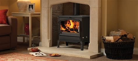Esse Fireplaces by Esse Stoves Glasgow Wm Boyle Interior Finishes