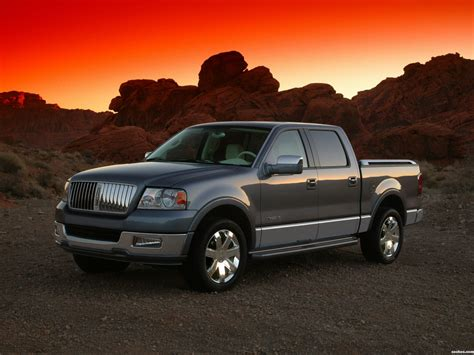 2008 lincoln lt reviews 2010 lincoln lt drive review car and driver