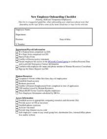 Ceramic Engineer Cover Letter by Personal Data Form Template Virtren