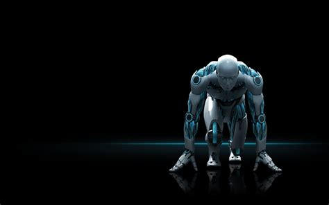 android ai 2560 x 1600 eset nod32 antivirus robot hd computers new hd wallpapers widescreen wallpapers high