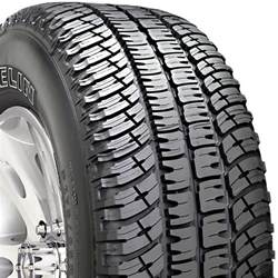 Michelin Cross Terrain Suv Tires Discontinued Michelin Ltx A T 2 Tires Truck All Terrain Tires